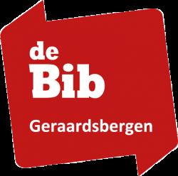 Bibliotheek Geraardsbergen